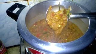 Namkeen Daliya recipe in Hindi