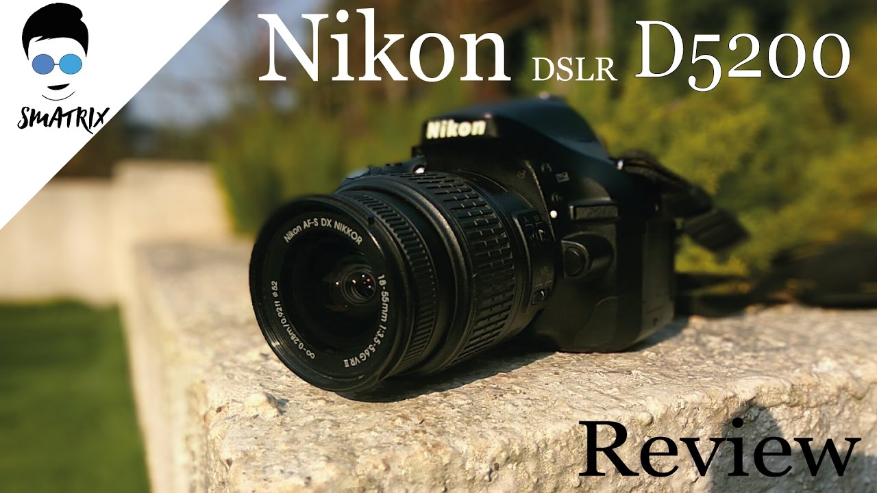 Camera Best Dslr Budget Camera best dslr camera in india 2016 2017 and budget entry level camera