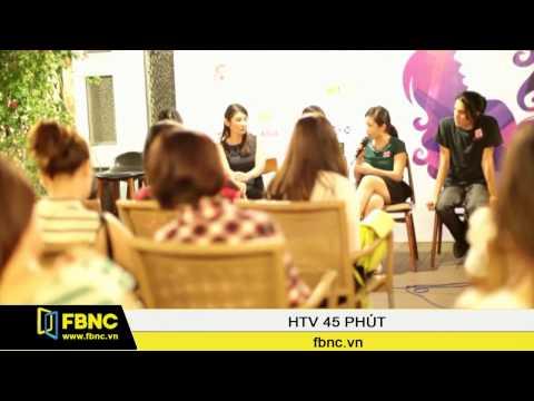 Thanh niên Việt Nam và lý tưởng sống (P3)