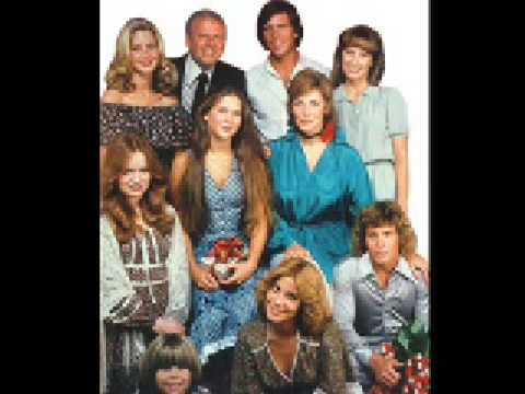Eight is Enough theme song