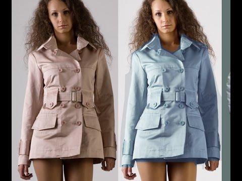 Смотреть Куртки Парки Женские Зимние В Новосибирске - Купить .