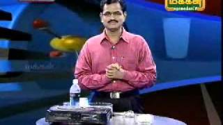 C:\Documents and Settings\user\Desktop\Ean Etharkku Eppadi.wmv