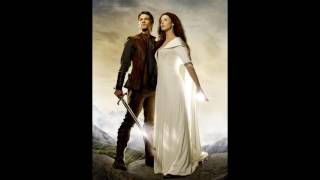 Бриджит Риган (Bridget Regan) musical slide show