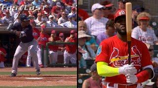 MLB.com FastCast: Andujar, Ozuna flex muscles - 3/1/18