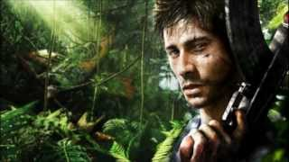 Far Cry 3 Pot Fields Dubstep - Make It Bun Dem