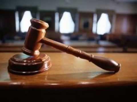 Divorce Lawyer Job Description