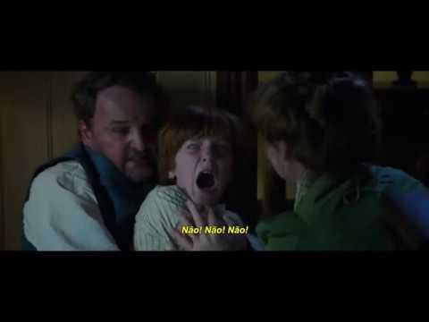 A Maldição da Casa Winchester | Trailer 2