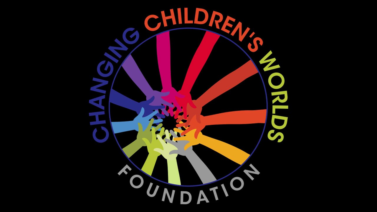 Changing Children's Worlds Foundation PSA