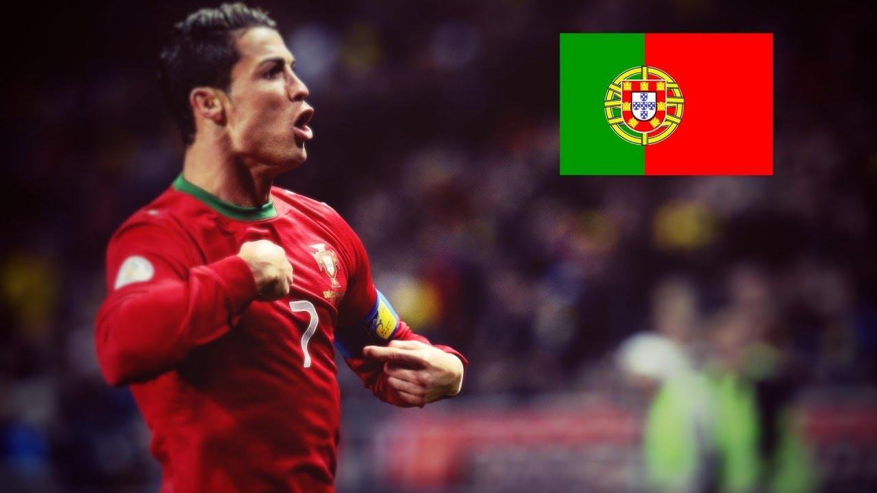 china brazils forward ronaldo - 785×500