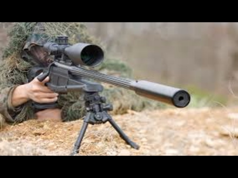 sniper--new-action-movies-2017
