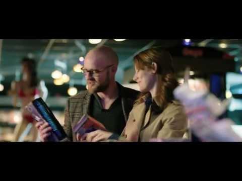 Schoßgebete Offizieller Trailer 2014 | German - Deutsch | HD