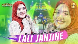 Download lagu Woro Widowati - Lali Janjine
