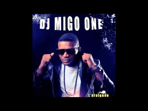 Dj migo one original money (keba na jalousie).