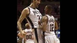 Top 10 Tallest People In Sports