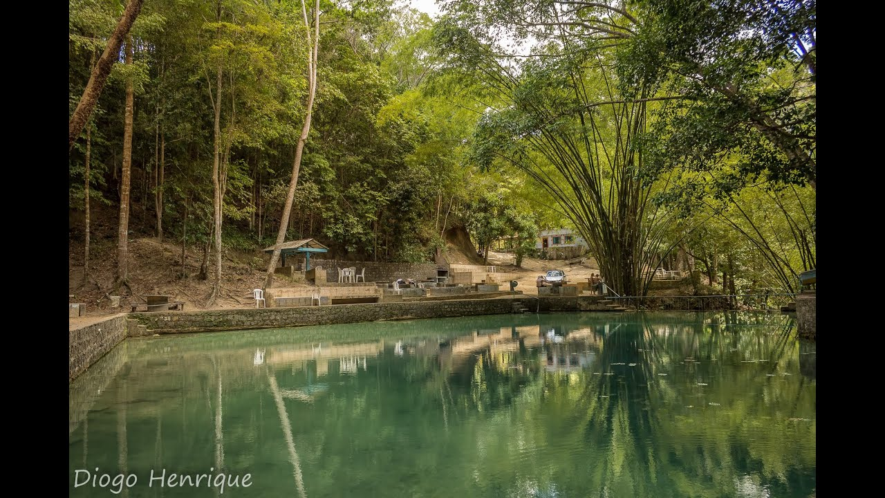 Resultado de imagen para lago azul brasil maceio