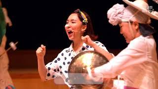 2020 롯데장학재단과 함께하는 제 5회 청춘열전 출사표 경연 하이라이트