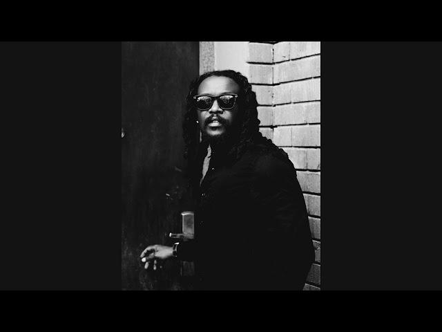 NYASHINSKI - GOALS (Official Audio)