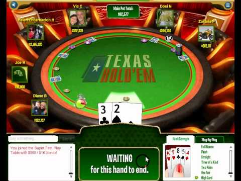 high 5 casino working coins hack