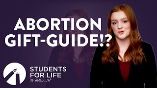 Response to Teen Vogue from a Pro-Life Teen