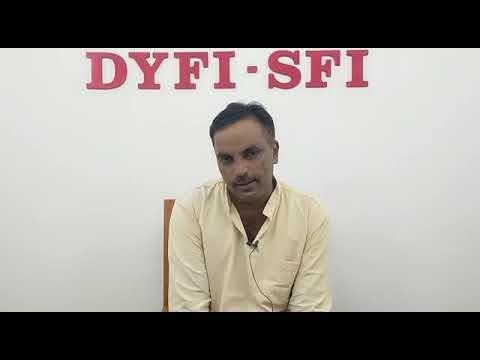 Hakkothaya against MRPL-ಸ್ಥಳೀಯರಿಗೆ ಎಂಆರ್ಪಿಎಲ್ ಉದ್ಯೋಗ: ಜೂನ್ 5ರಂದು ಹಕ್ಕೊತ್ತಾಯ ಪತ್ರಿಭಟನೆ