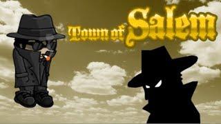 town of salem pig spy ranked