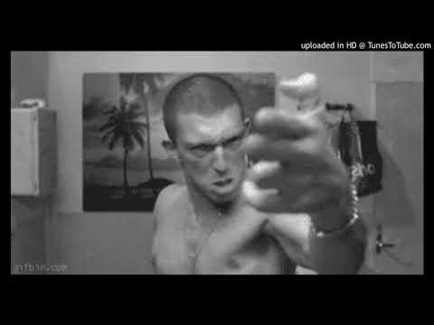 Hugo(tsr)feat Tragik (le gouffre)Alzheimer(prod Art Aknid)