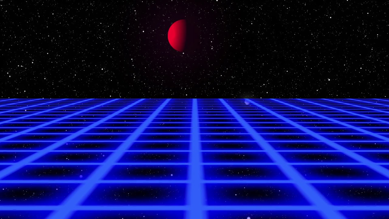 Images of 90s Background Aesthetic - #rock-cafe