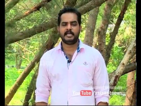 Haripad Assembly Constituency | Election Express 17 March 2016