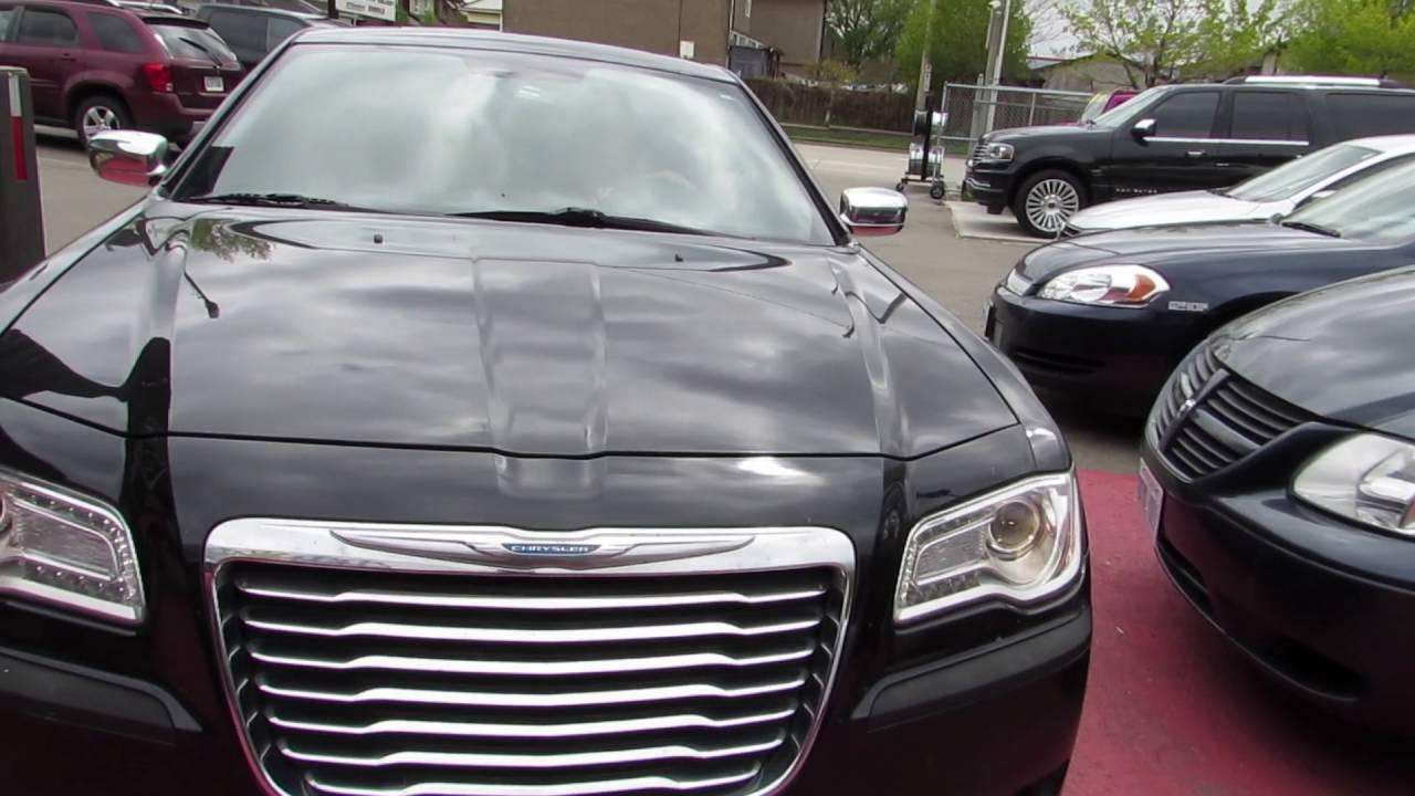 Chrysler 300 Lease 2016 Chrysler 300 S Riding On Custom 22 Inch Black Rims Amp Tires