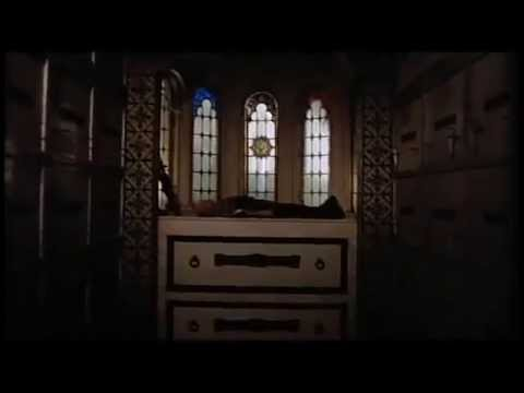 Download Phantasm III  Lord of the Dead 1994  Theatrical Trailer