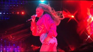Beyonce - Sorry Me, Myself, and I Bow Down I Been On Coachella Weekend 2 4212018