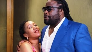 Cess hosts Morgan Heritage Family on The Jam