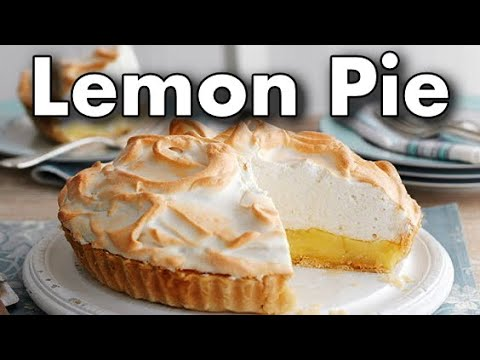 the-ultimate-lemon-meringue-pie-recipe---how-to-make-lemon-meringue-pie-easy-2020