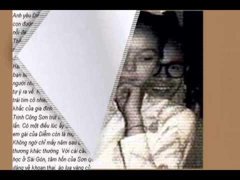 DIỄM XƯA - TRỊNH CÔNG SƠN - KHÁNH LY (MUSIC ENTRY)