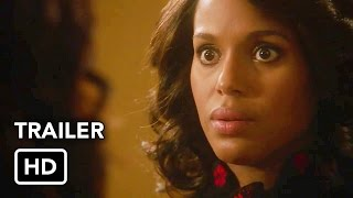 Scandal Season 6 Trailer (HD)
