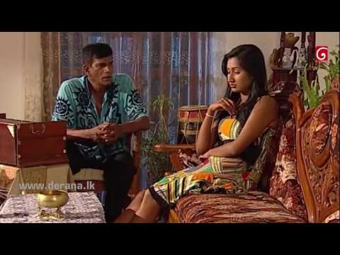 Uncle Sam Episode 264 18th May 2016