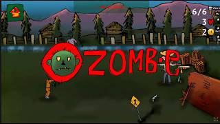 Zomb - E