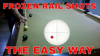 Frozen Rail Shots You Must Know