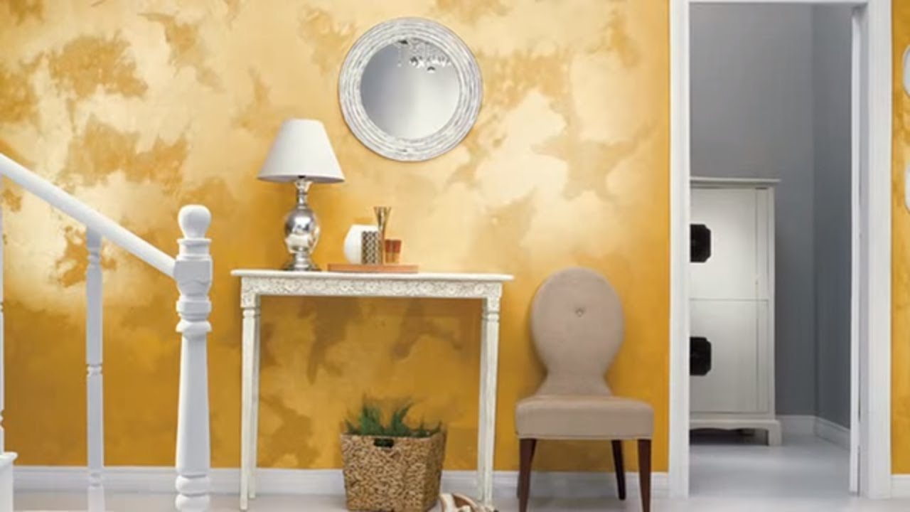 Royale Play Safari Designer Wall Paint | Textured Interior Paint ...