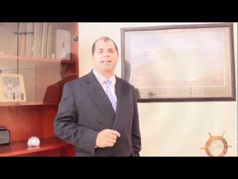 Loan Modification or Cash for keys! bank fraud  www.Lawyers.TL