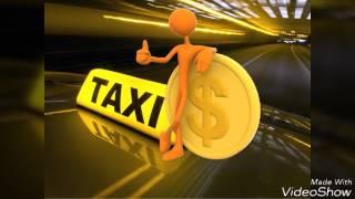 как зарабатывать много денег в такси