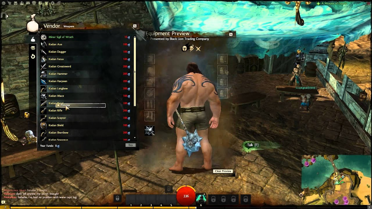 a report on the forinthry dungeon in the game guild wars 2 For guild wars 2 on the pc, a gamefaqs message board topic titled what are some of the easiest dungeons/paths  i have dungeon master but some of the paths i .