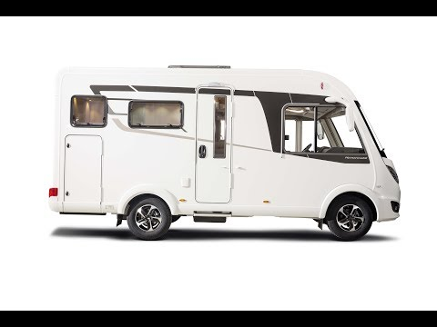 small-motorhome-with-huge-kitchen-:-the-hymer-b444dl
