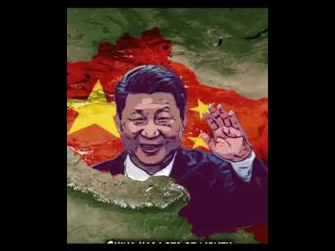 Chinese Debt Trap and Sri Lanka