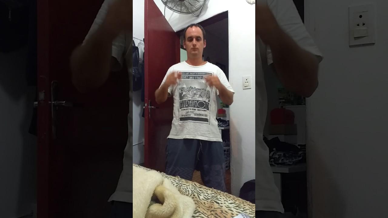 """Filme Seu Nome É Jonas for comentários sobre o filme """"seu nome é jonas"""" em libras. - youtube"""