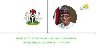 NPower Programme for Unemployed Youths In Nigeria