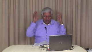 Lamp & Angels - Peter & Nation Out Of Lockdown.- Dr.Lalith Mendis (24.04.2020)