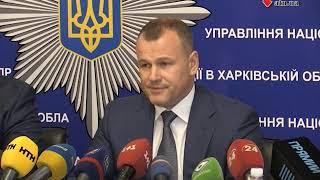 В Харькове совершено покушение на бизнесмена Владислава Безрука - 11.10.2018