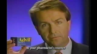 CKCO Commercials 1991