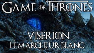 Game of Thrones : révélations sur Viserion et infos récentes
